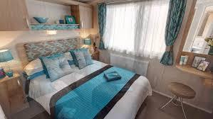 bedroom furniture bedroom cupboards two beds in one light wood