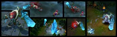 alistar guide s6 trund trundle build trundle guide league of legends