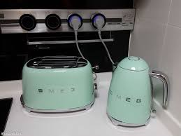 Green Kettles And Toasters A Happy Mum Singapore Parenting Blog