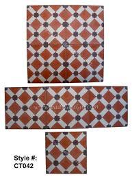 bathroom sink moroccan tiles los angeles