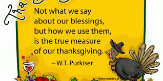 thanksgiving wishes we blessings thanksgiving blessings