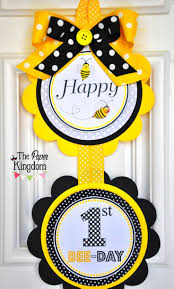 best 25 bumble bee birthday ideas on pinterest bee party mommy