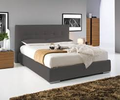 contemporary italian beds by calligaris u2013 city schemes