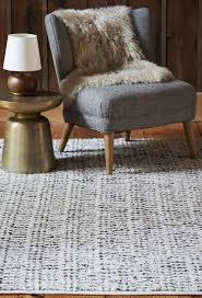 West Elm Rug by 38 Best Blue Images On Pinterest West Elm Home And Colors