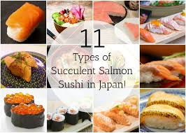 article cuisine sushi list of articles live japanese travel sightseeing