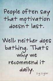 quotes for weight loss success 90 best scripture journal images on pinterest