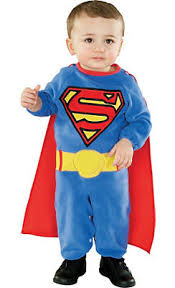 Infant Robin Costume Baby Boys Costumes Baby Boy Halloween Costumes Party