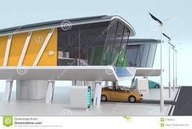 beautiful smart homes design contemporary amazing design ideas