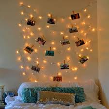 Decorative Indoor String Lights Beautiful Bedroom String Lights Pictures Rugoingmyway Us