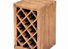 lattice wine rack awesome racks easy wine rack design diy wine