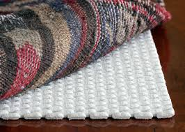 feeling warm and comfortable with best rug pads for hardwood floor