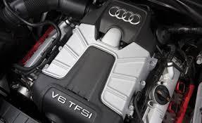 Audi Q5 Horsepower - audi q5 price modifications pictures moibibiki