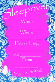 birthday party rsvp 8 best sweet13 bday ideas images on pinterest birthday party
