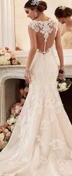shop wedding dresses best 25 wedding dress shopping ideas on dress shops