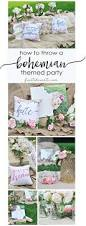 265 best baby shower rustic floral images on pinterest marriage