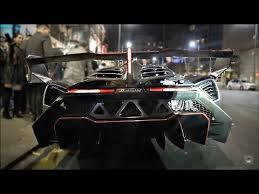 lamborghini veneno vs bugatti veyron race 32 best legend images on car bugatti veyron and cool cars