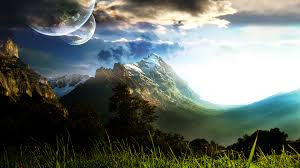 14 awesome nature u0026 landscape wallpapers project 4 gallery