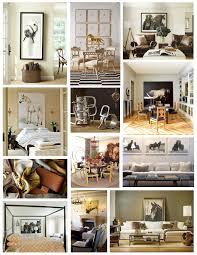 in esteem of the elegant horse u201cequestrian u201d inspired style