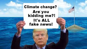 Climate Change Meme - meme challenge 53 entry 2 climate change it s all fake news steemit