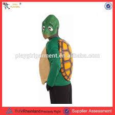 Leonardo Ninja Turtle Halloween Costume Ninja Turtles Mascot Costume Ninja Turtles Mascot Costume