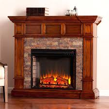 febo flame electric fireplace u2013 amatapictures com