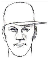 man sought in 3 attacks near east boston t stop the boston globe