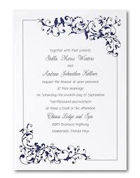 Love Bird Wedding Invitations Love Birds Wedding Invitation