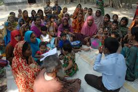 programmes bpf bangladesh protibondhi foundation
