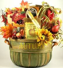 best 25 fall gift baskets ideas on fall gifts fall