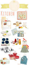 lovely kids play kitchen ideas kitchen gallery image and wallpaper