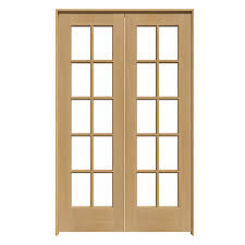 60x80 Patio Door Good 60 X 80 Interior French Doors Part 6 Classic Clear Glass