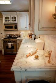 Most Popular Kitchen Color - kitchen beautiful kitchen color schemes marble mosaic mosaic