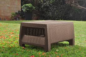 Keter Plastic Keter Patio Furniture Home Design Ideas And Pictures