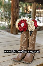 wedding flowers tucson 26 best rockin r ranch weddings images on grasses