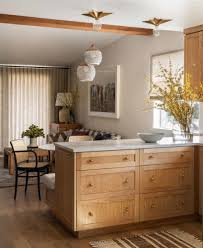 pictures of light wood kitchen cabinets 7 ways to ensure your solid wood kitchen cabinets stand out
