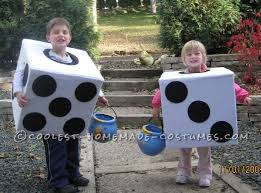 Uncle Grandpa Halloween Costume Roll Dice Costumes Homemade Costumes Costume Contest