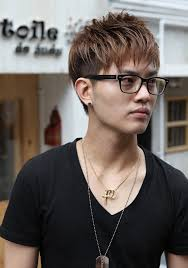 75hottest asian haircuts for men japanese hairstyles u0026 korean