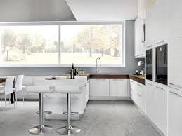 cuisine lube 18 best adele project cucine lube moderne images on
