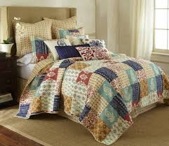 Target Decorative Bed Pillows Styles Target Toss Pillows Cute Throw Pillows Dransfield And Ross