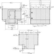 lmtv 1078 camper build concept expedition portal