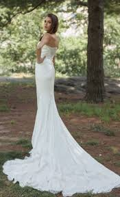 1115 best vintage wedding dresses images on pinterest vintage