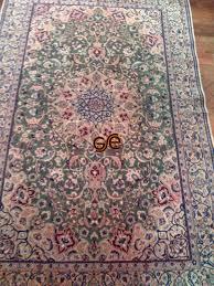 come lavare i tappeti persiani galleria s emiliano lavaggio restauro tappeti
