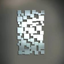 contemporary wall mirrors decorative u2013 amlvideo com