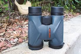 si e d athlon the best binoculars for birds nature and the outdoors reviews by