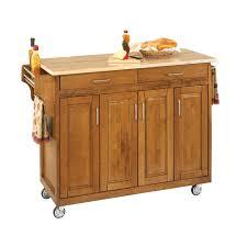 solid wood kitchen island solid wood kitchen island beautiful