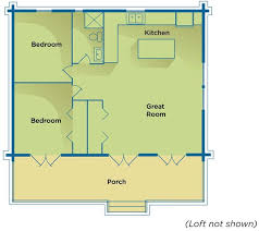 500 Sq Ft House Small House Plans Under 500 Square Feet Webbkyrkan Com