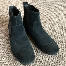 s ugg boots collection ugg official 40 ugg other ugg australia boots size 9 from tom s closet on