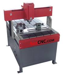 Cnc Wood Cutting Machine Uk by Cnc Router Milling Axj6090 Machine