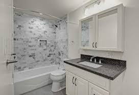 4 signs your bathroom could use an update harjo construction