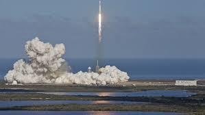 elon musk global internet elon musk plans to launch test satellite to provide epic global